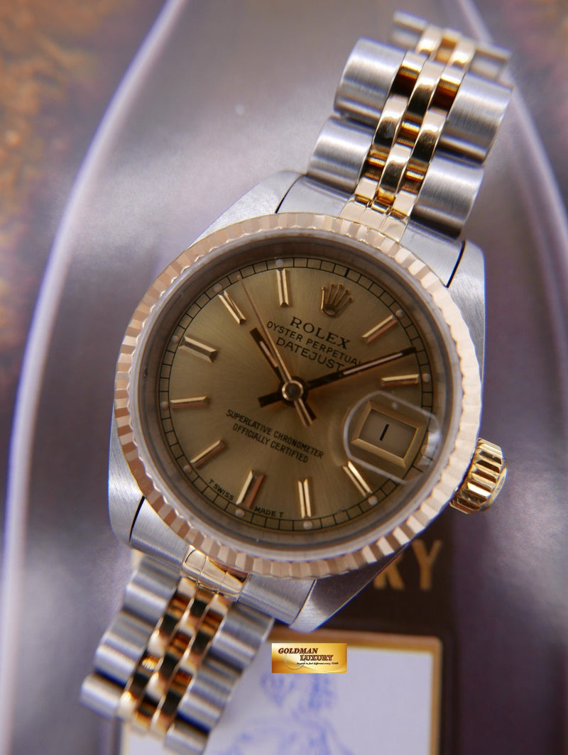 products/GML885_-_Rolex_Oyster_Datejust_69173_Half-Gold_Near_Mint_-_1.JPG