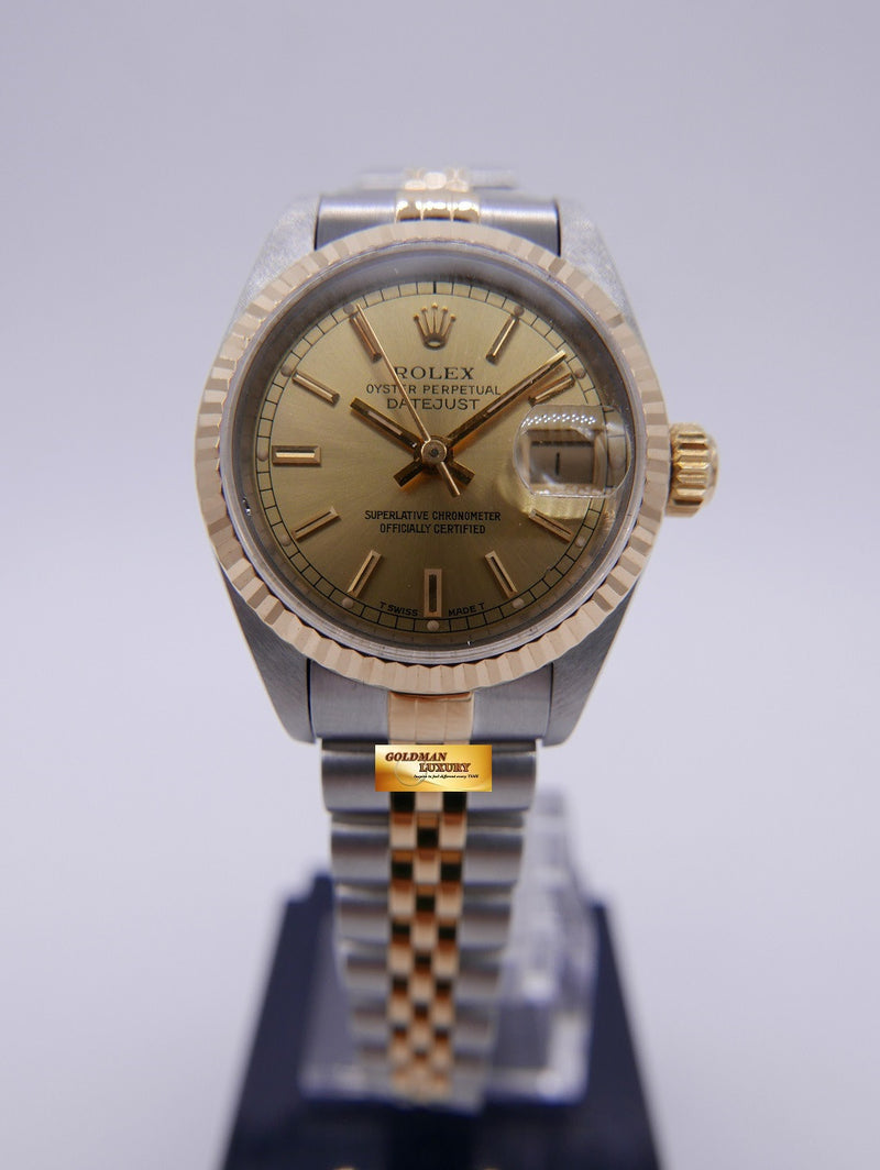 products/GML885_-_Rolex_Oyster_Datejust_69173_Half-Gold_Near_Mint_-_2.JPG