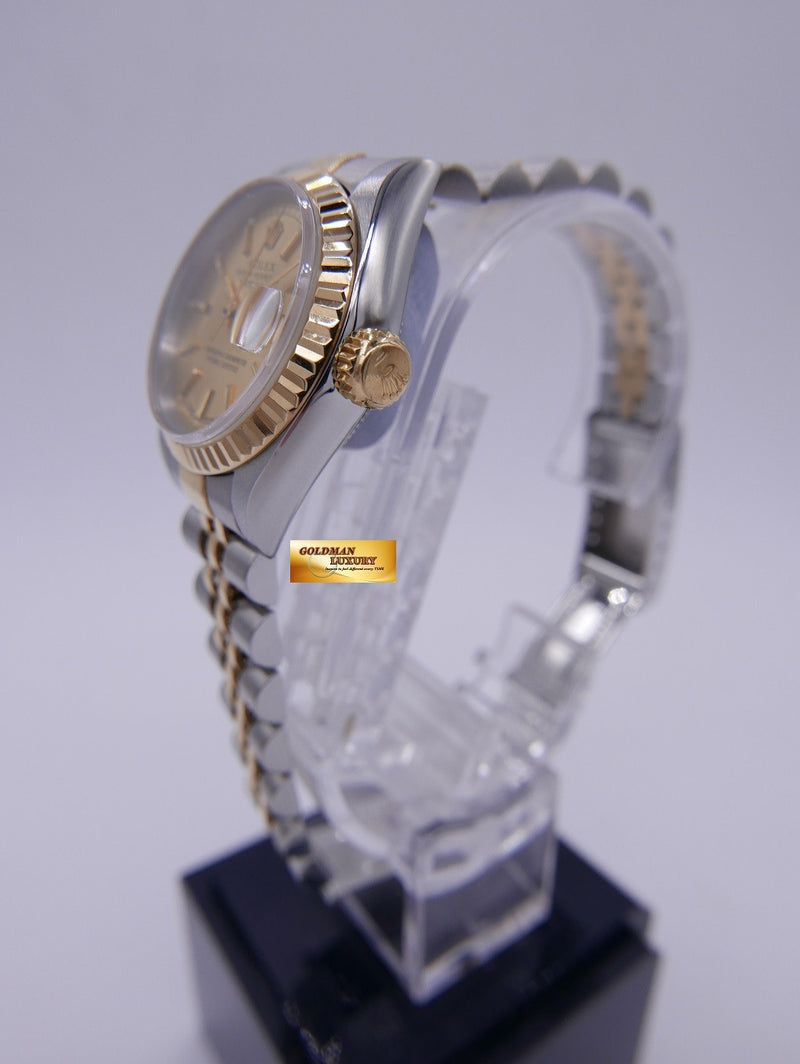products/GML885_-_Rolex_Oyster_Datejust_69173_Half-Gold_Near_Mint_-_3.JPG
