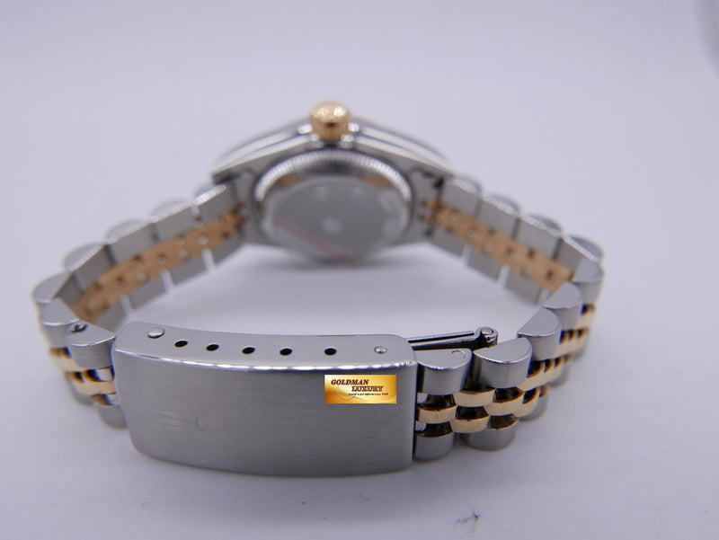 products/GML885_-_Rolex_Oyster_Datejust_69173_Half-Gold_Near_Mint_-_5.JPG