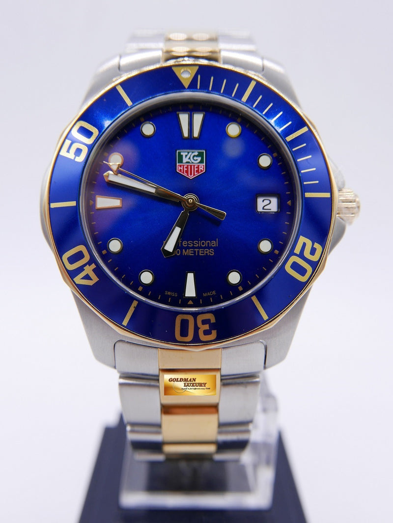 products/GML890_-_Tag_Heuer_Aqaracer_Half-Gold_Blue_Quartz_MINT_-_2.JPG
