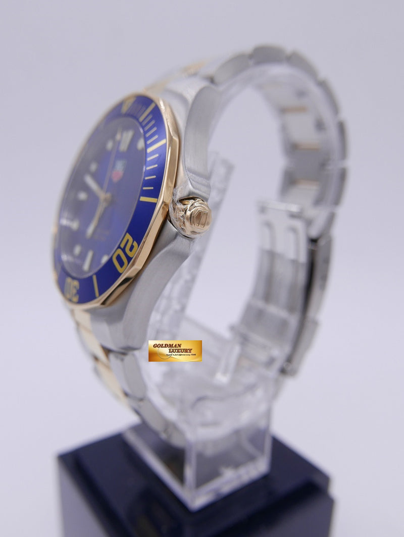 products/GML890_-_Tag_Heuer_Aqaracer_Half-Gold_Blue_Quartz_MINT_-_3.JPG