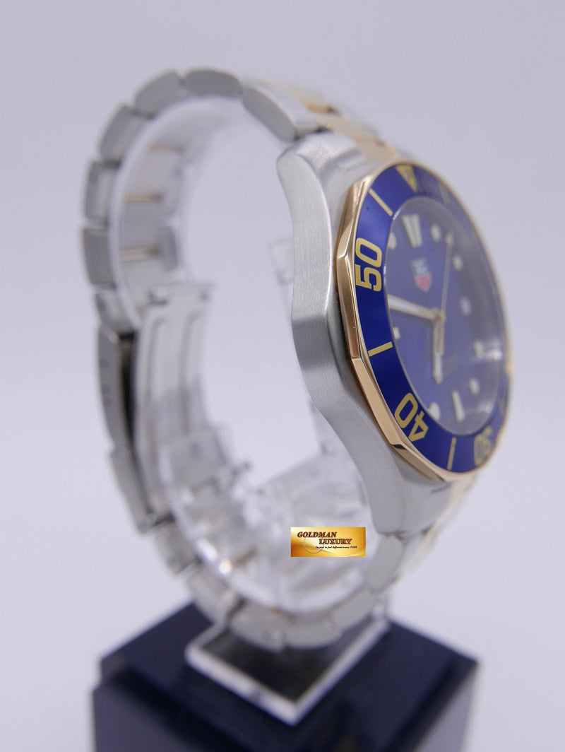 products/GML890_-_Tag_Heuer_Aqaracer_Half-Gold_Blue_Quartz_MINT_-_4.JPG