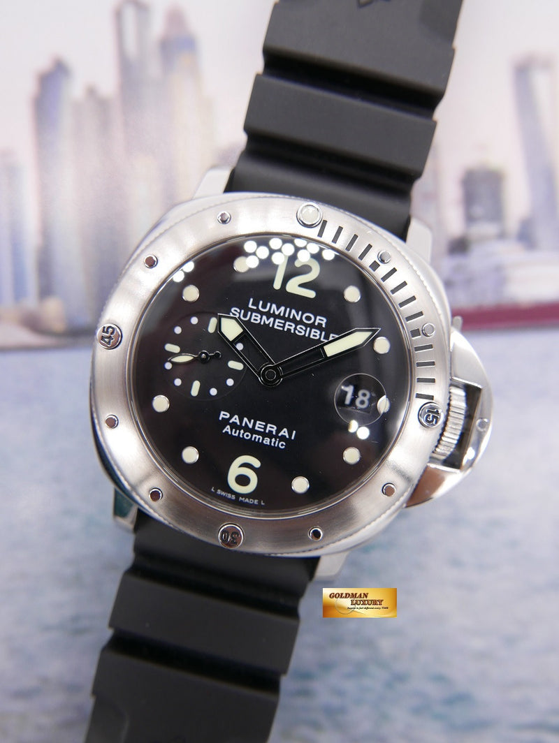 products/GML892_-_Panerai_Luminor_Submersible_PAM_24_Automatic_MINT_-_1.JPG