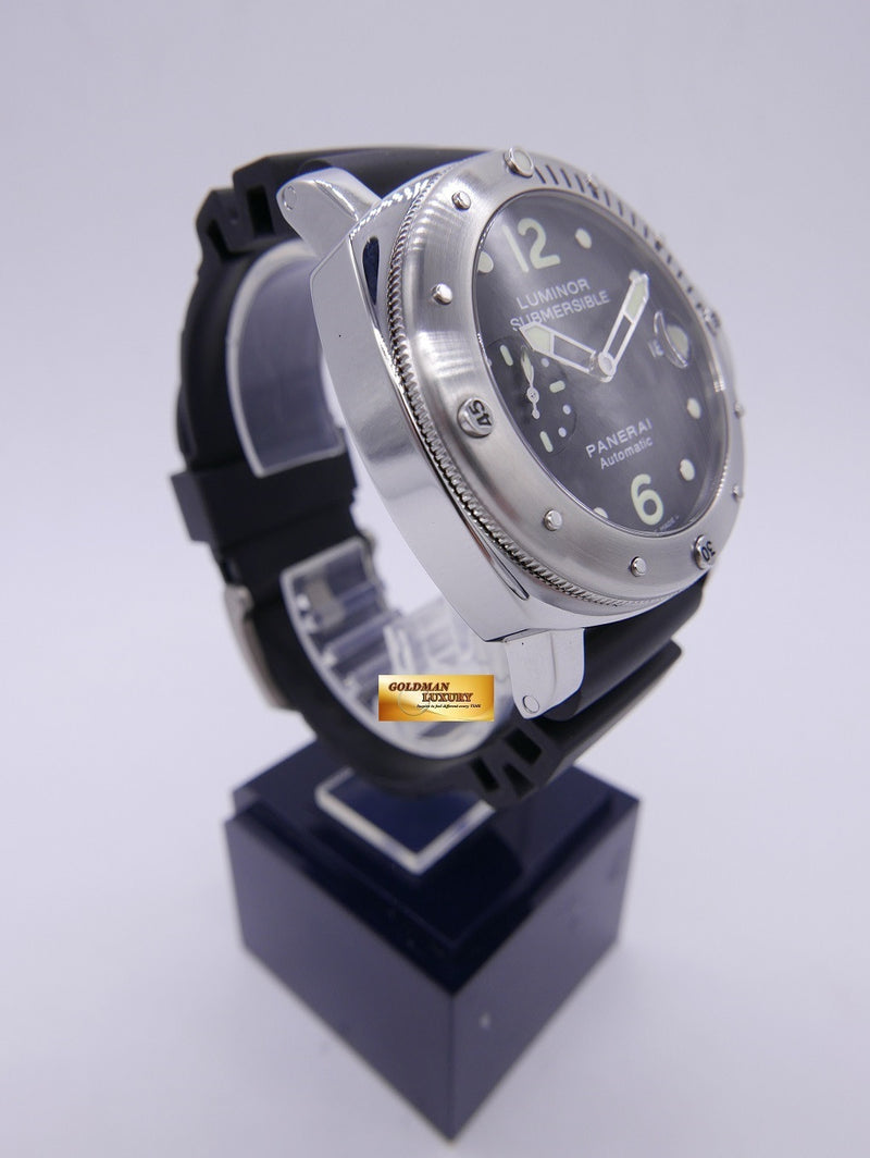 products/GML892_-_Panerai_Luminor_Submersible_PAM_24_Automatic_MINT_-_4.JPG