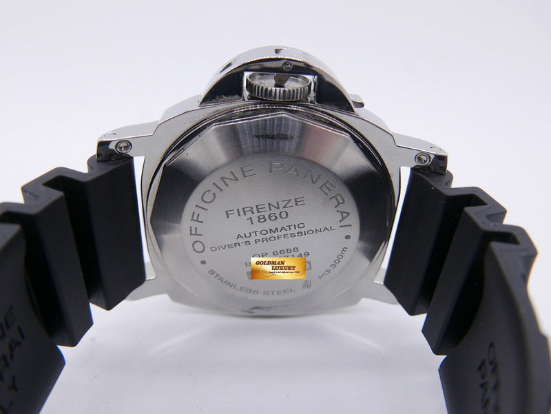 products/GML892_-_Panerai_Luminor_Submersible_PAM_24_Automatic_MINT_-_5.JPG