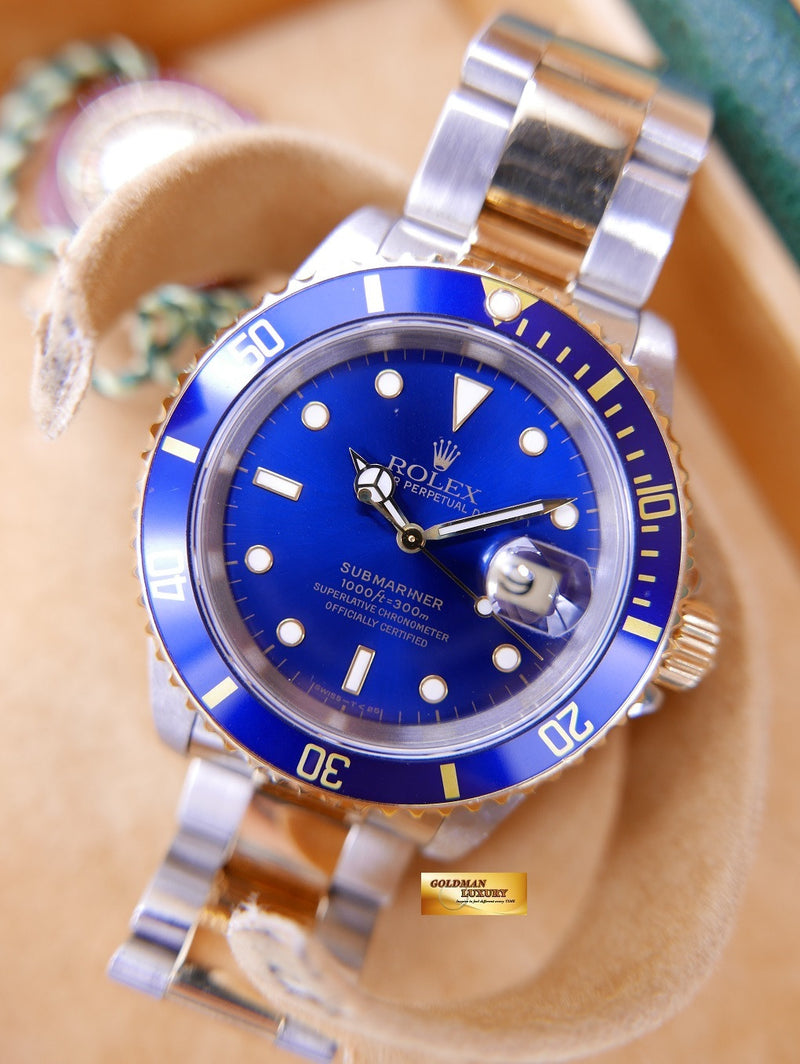 products/GML894_-_Rolex_Oyster_Submariner_Half-Gold_16613_Automatic_MINT_-_1.JPG
