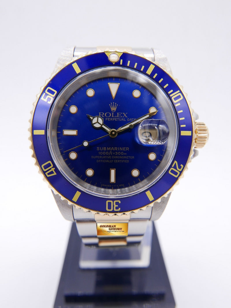 products/GML894_-_Rolex_Oyster_Submariner_Half-Gold_16613_Automatic_MINT_-_2.JPG