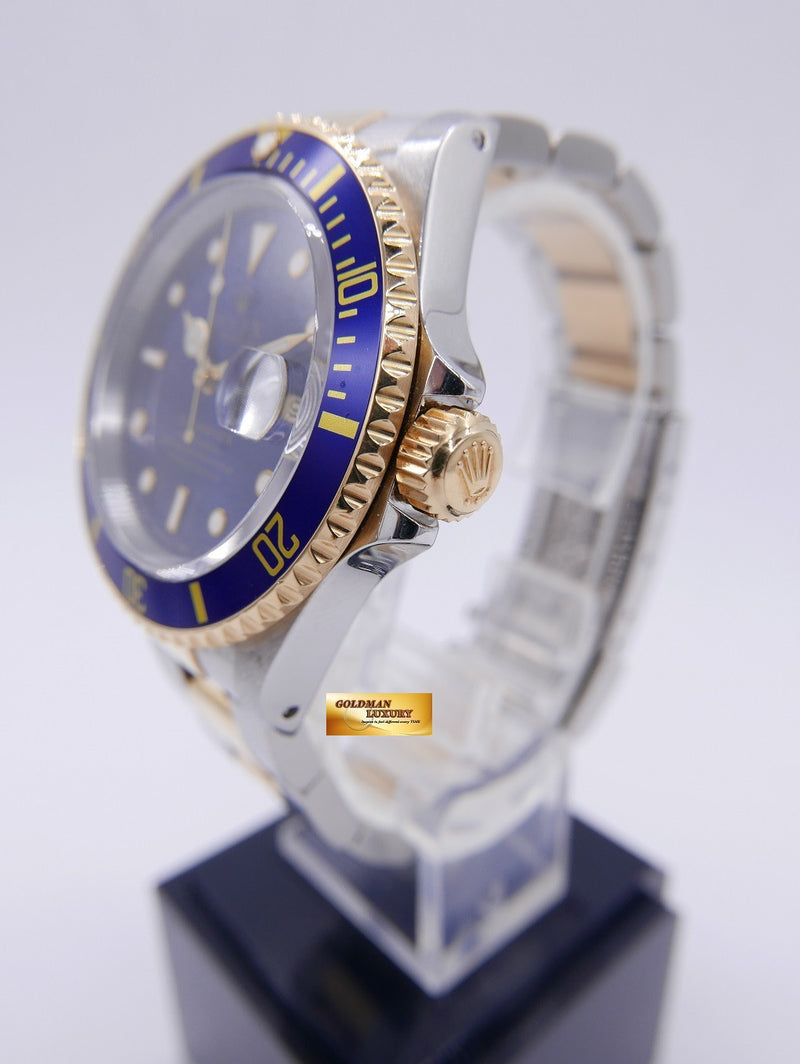 products/GML894_-_Rolex_Oyster_Submariner_Half-Gold_16613_Automatic_MINT_-_3.JPG
