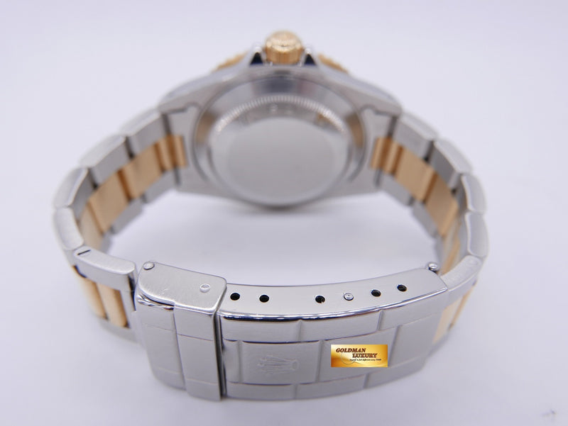 products/GML894_-_Rolex_Oyster_Submariner_Half-Gold_16613_Automatic_MINT_-_5.JPG