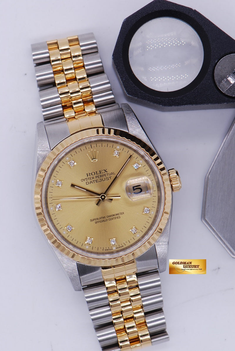 products/GML900_-_Rolex_Oyster_Datejust_Half-Gold_Diamond_16233_Mint_-_1.JPG