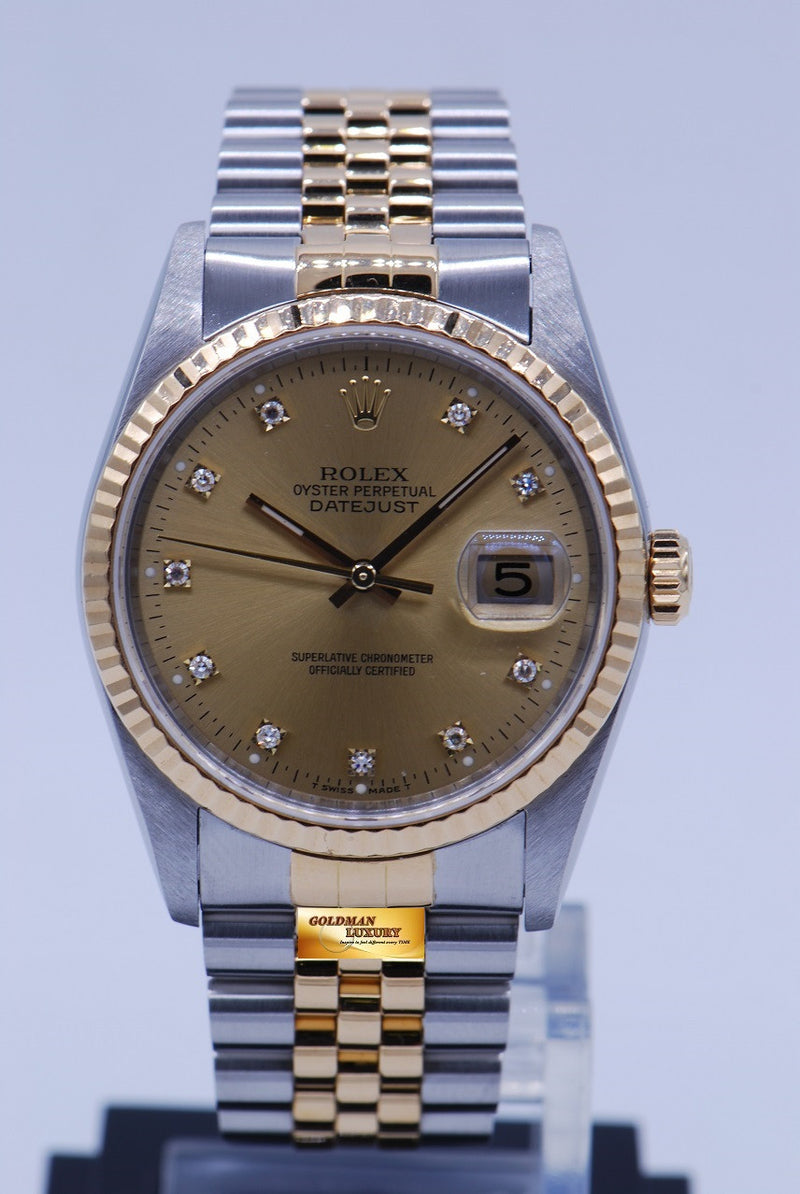 products/GML900_-_Rolex_Oyster_Datejust_Half-Gold_Diamond_16233_Mint_-_2.JPG