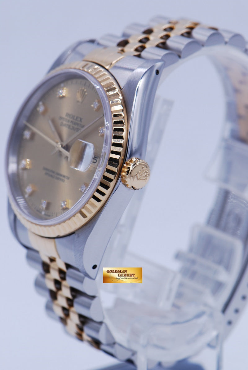 products/GML900_-_Rolex_Oyster_Datejust_Half-Gold_Diamond_16233_Mint_-_3.JPG