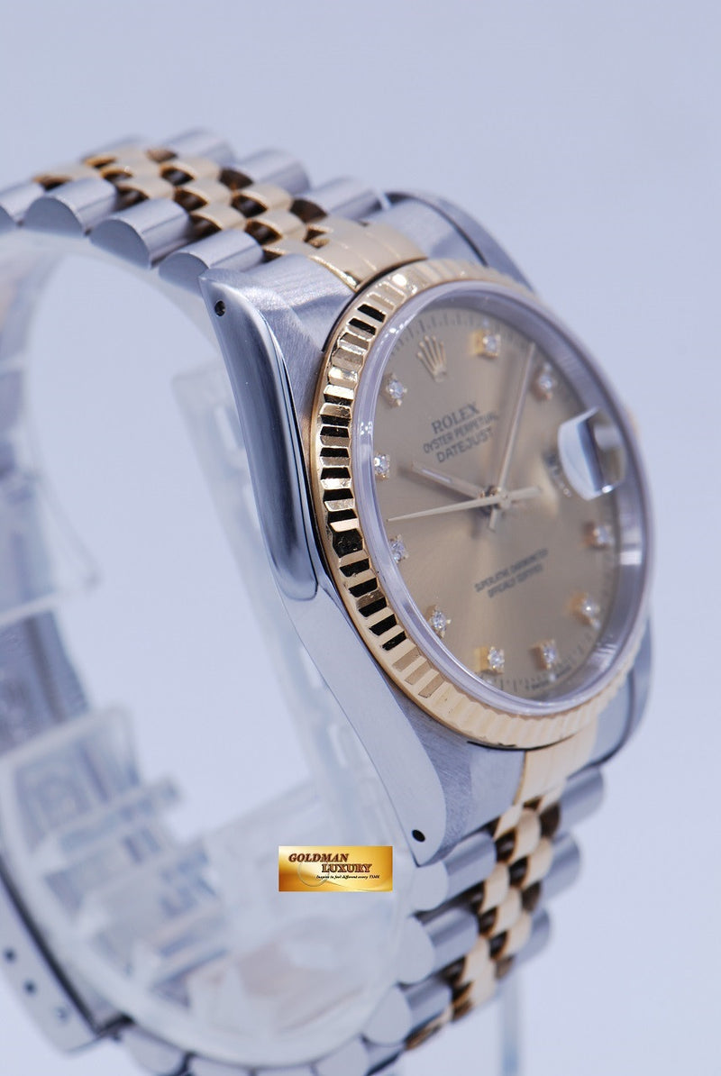 products/GML900_-_Rolex_Oyster_Datejust_Half-Gold_Diamond_16233_Mint_-_4.JPG