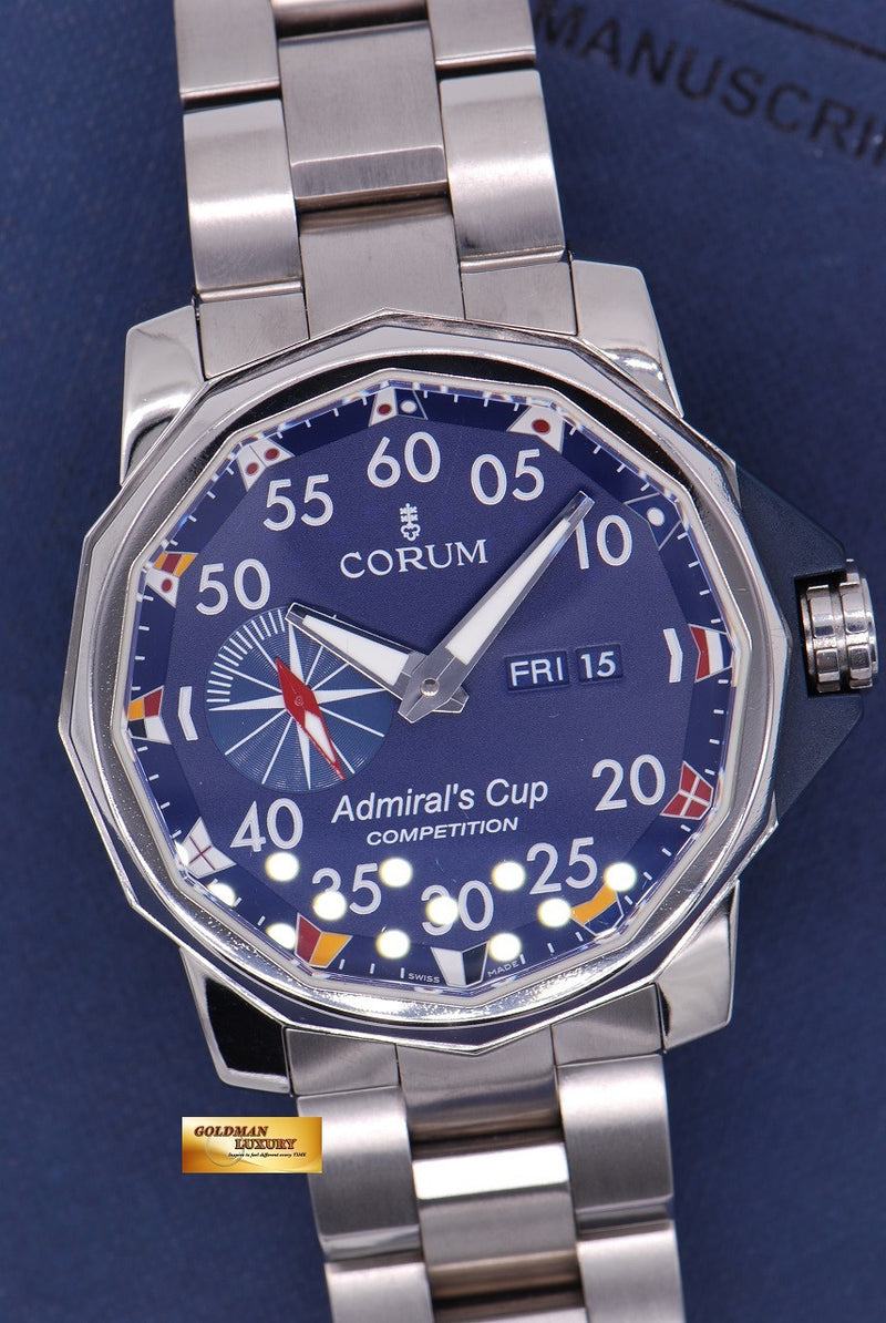products/GML903_-_Corum_Admiral_Cup_SS_48mm_Automatic_MINT_-_1.JPG