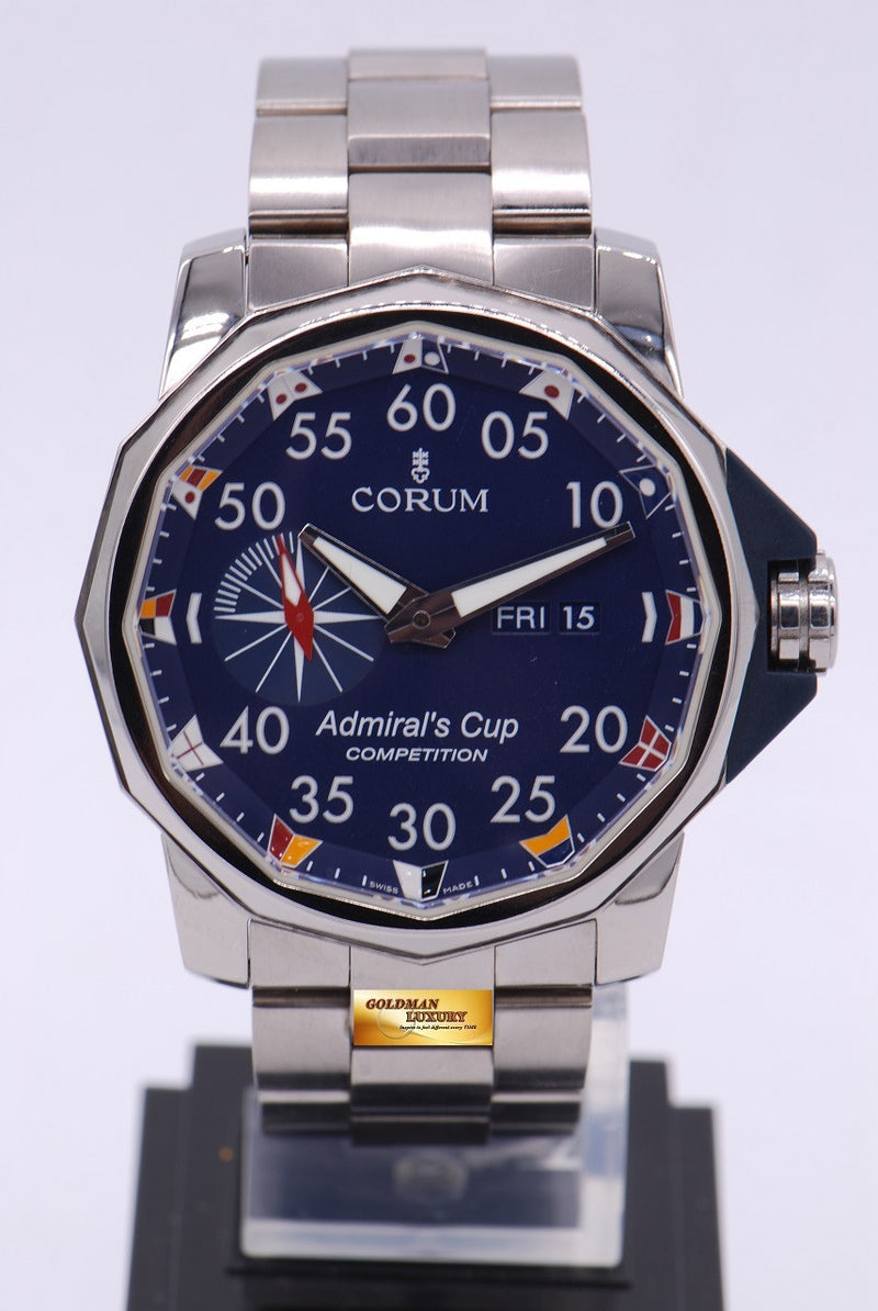 products/GML903_-_Corum_Admiral_Cup_SS_48mm_Automatic_MINT_-_2.JPG