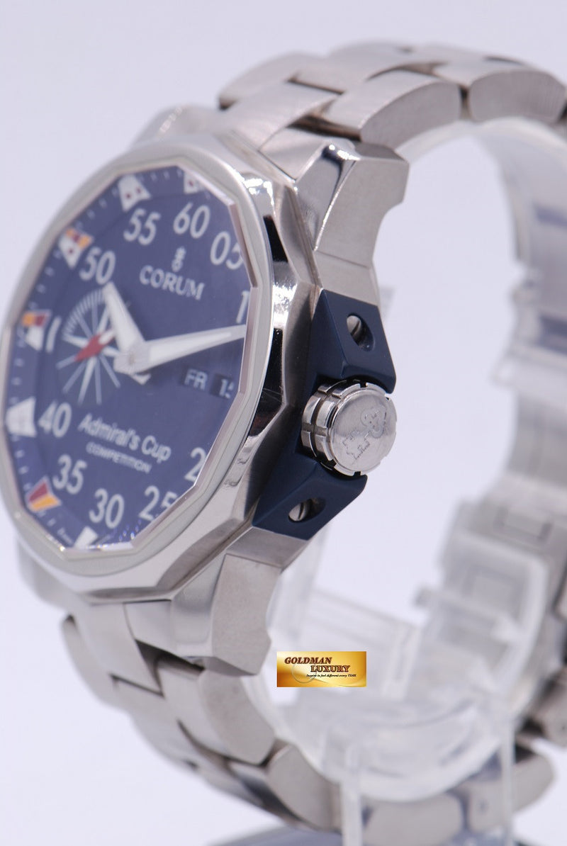 products/GML903_-_Corum_Admiral_Cup_SS_48mm_Automatic_MINT_-_3.JPG