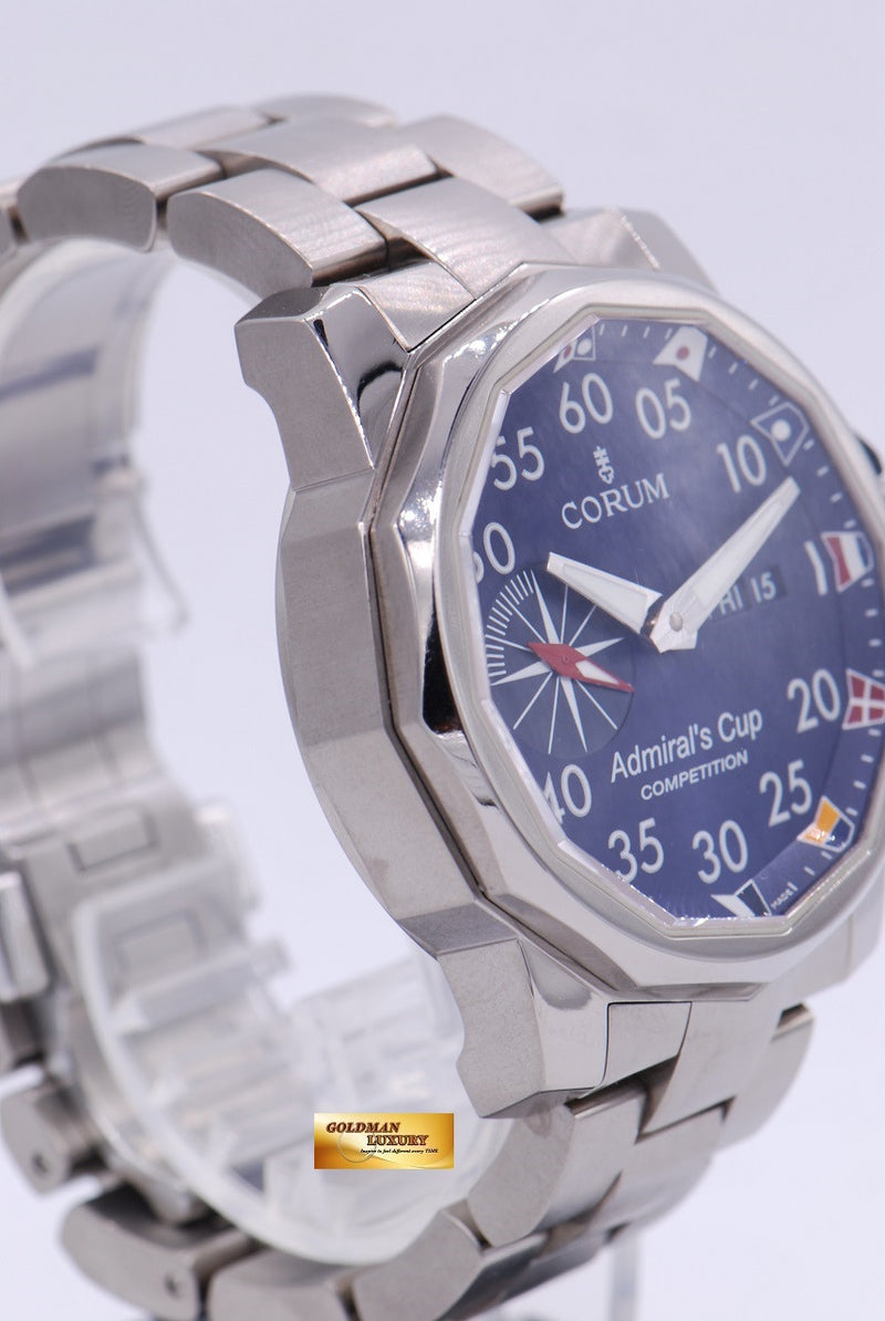 products/GML903_-_Corum_Admiral_Cup_SS_48mm_Automatic_MINT_-_4.JPG