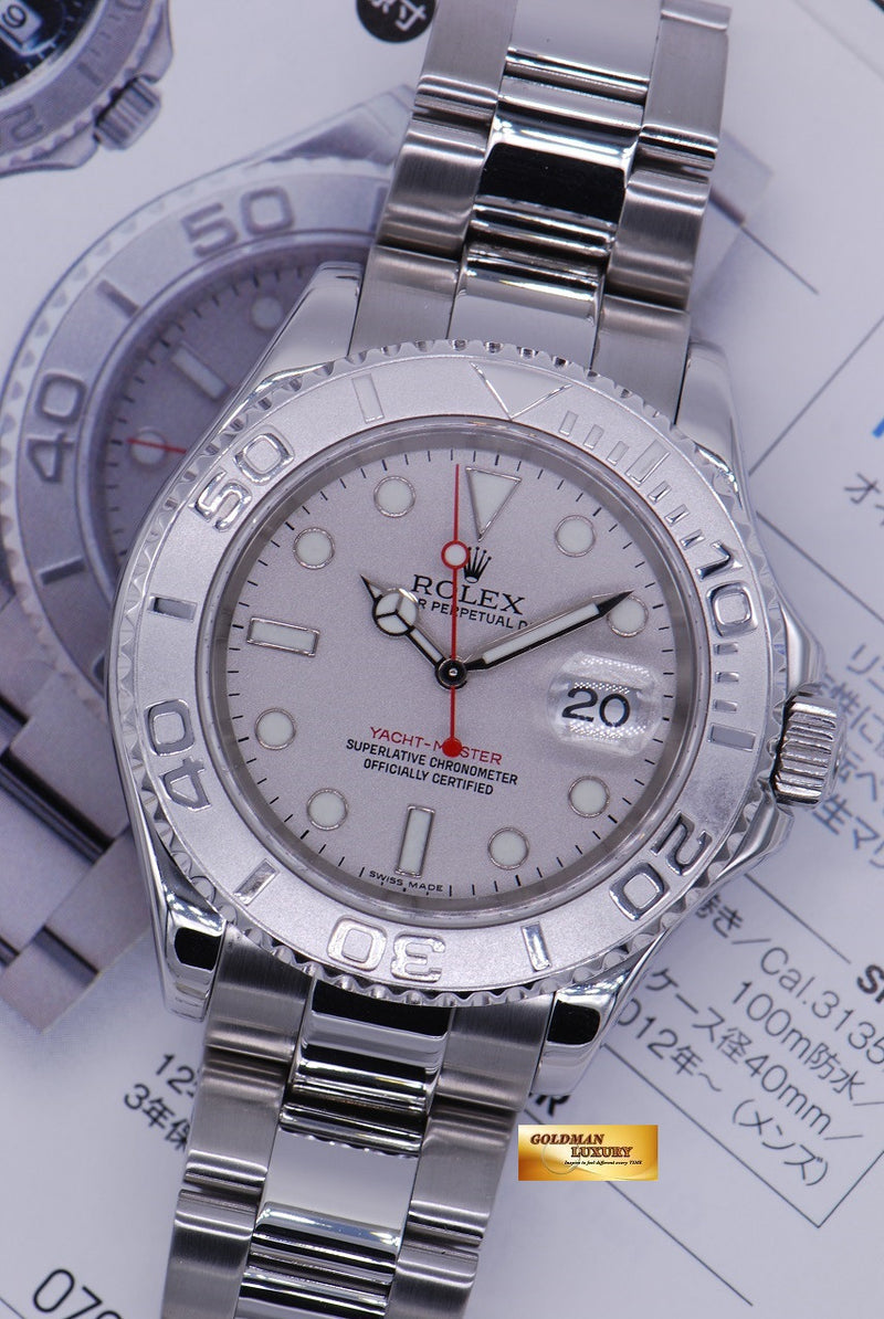 products/GML907_-_Rolex_Oyster_Yacht_Master_16622_Silver_MINT_-_1.JPG