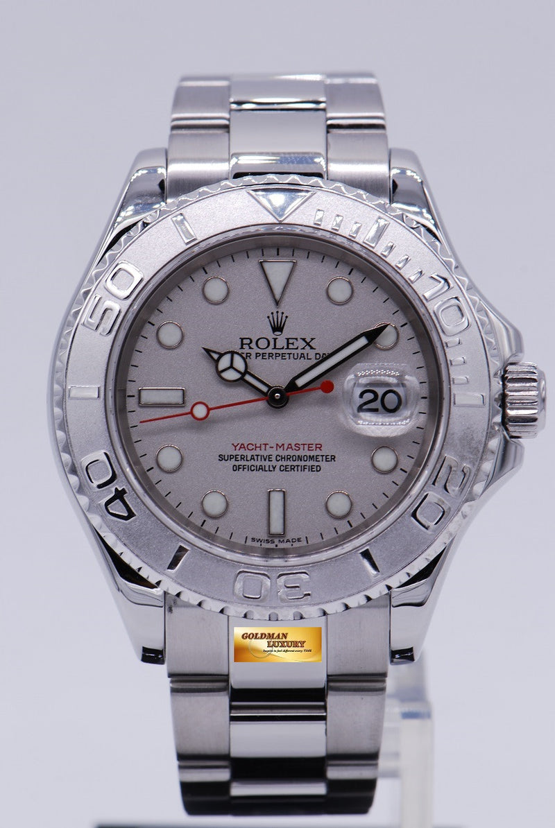 products/GML907_-_Rolex_Oyster_Yacht_Master_16622_Silver_MINT_-_2.JPG