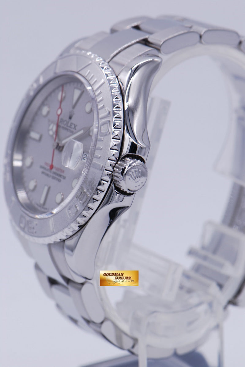 products/GML907_-_Rolex_Oyster_Yacht_Master_16622_Silver_MINT_-_3.JPG