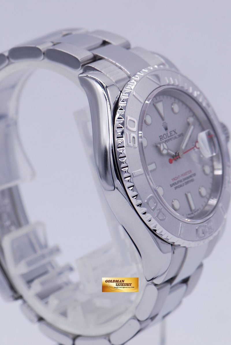 products/GML907_-_Rolex_Oyster_Yacht_Master_16622_Silver_MINT_-_4.JPG