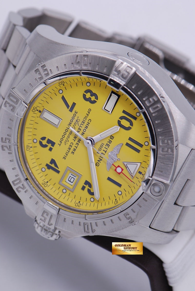 products/GML916_-_Breitling_Avenger_Seawolf_Yellow_Automatic_A17330_MINT_-_2.JPG