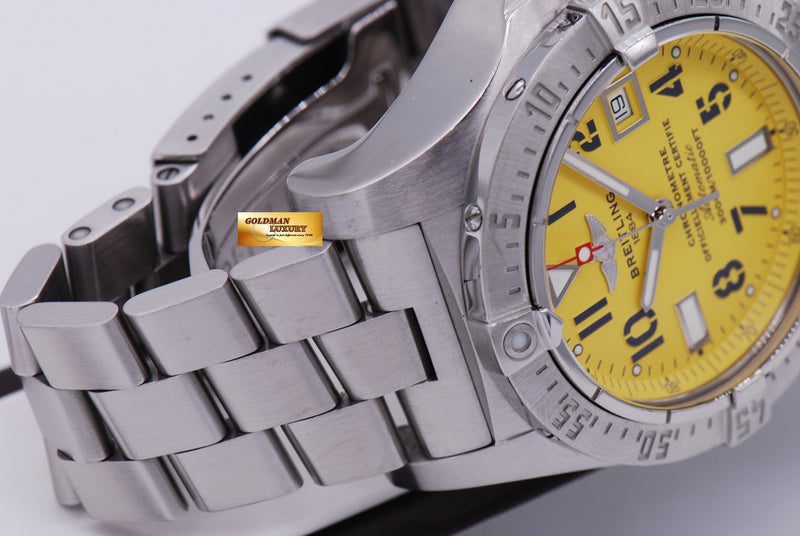 products/GML916_-_Breitling_Avenger_Seawolf_Yellow_Automatic_A17330_MINT_-_6.JPG