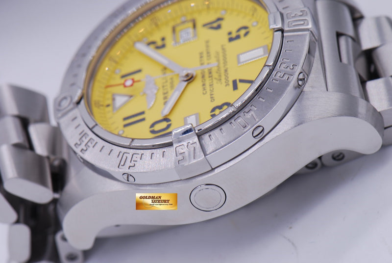 products/GML916_-_Breitling_Avenger_Seawolf_Yellow_Automatic_A17330_MINT_-_7.JPG