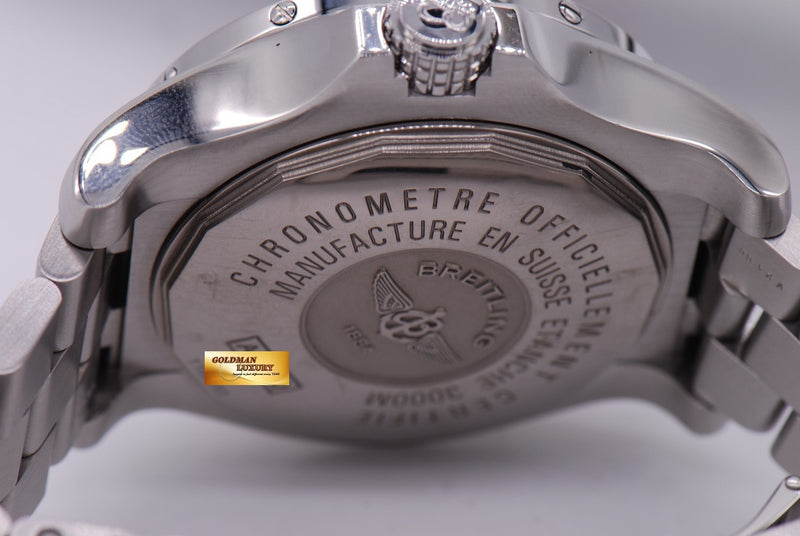 products/GML916_-_Breitling_Avenger_Seawolf_Yellow_Automatic_A17330_MINT_-_8.JPG