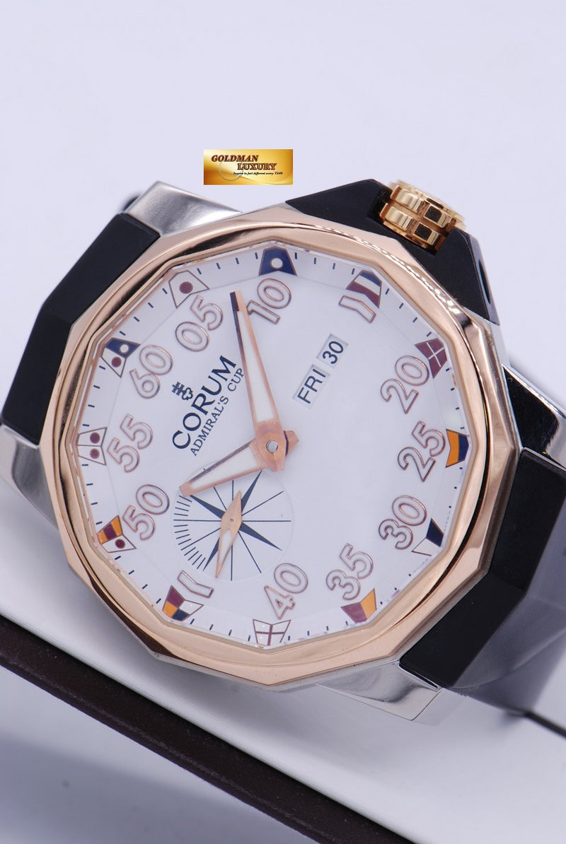 products/GML917_-_Corum_Admiral_s_Cup_Half-Gold_48mm_Automatic_MINT_-_2.JPG
