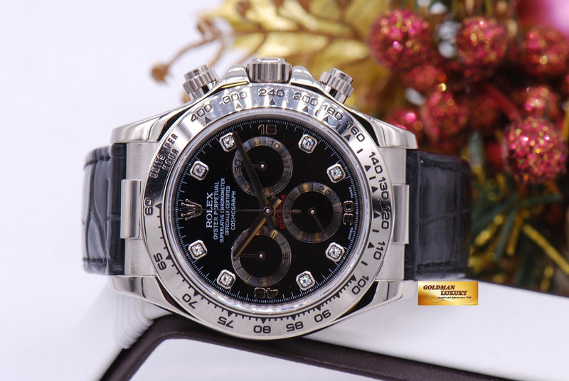 products/GML934_-_Rolex_Oyster_Daytona_18K_White_Gold_Ref_116519_MINT_-_2.JPG