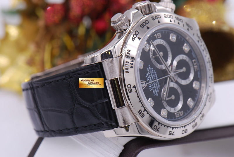 products/GML934_-_Rolex_Oyster_Daytona_18K_White_Gold_Ref_116519_MINT_-_3.JPG