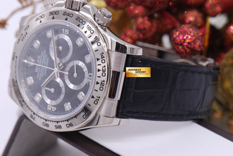 products/GML934_-_Rolex_Oyster_Daytona_18K_White_Gold_Ref_116519_MINT_-_4.JPG