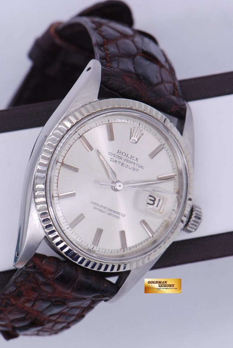 products/GML935_-_Rolex_Oyster_Datejust_1601_Silver_Near_Mint_-_1.JPG