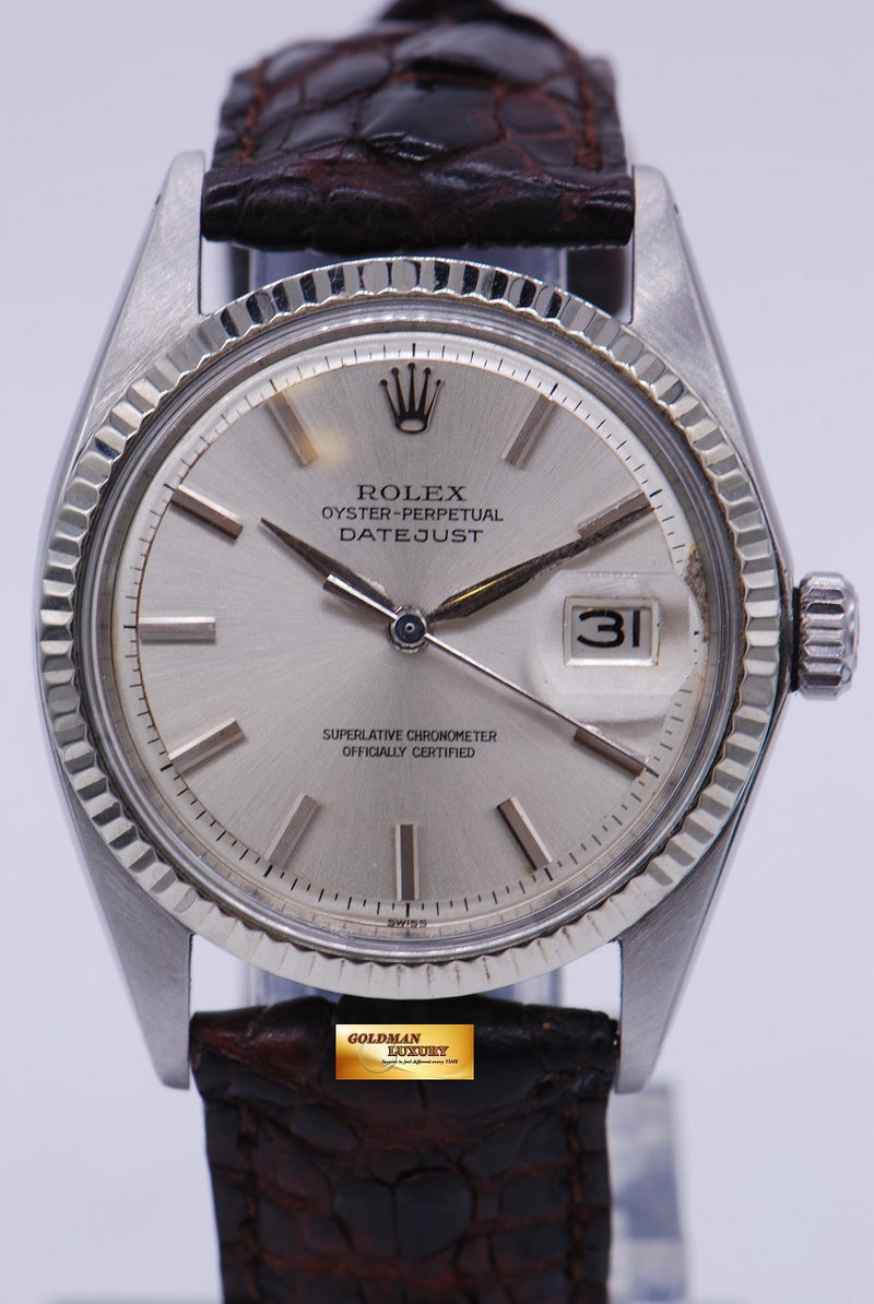 products/GML935_-_Rolex_Oyster_Datejust_1601_Silver_Near_Mint_-_2.JPG