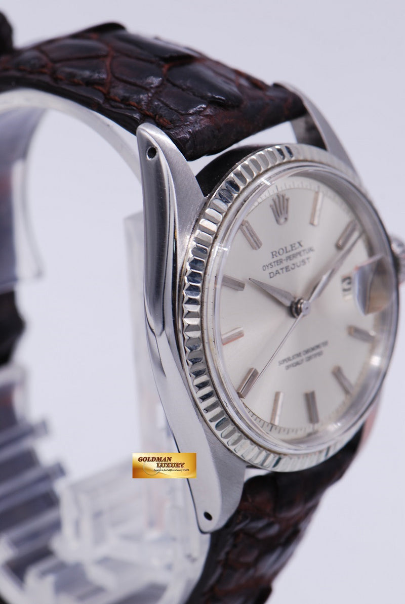 products/GML935_-_Rolex_Oyster_Datejust_1601_Silver_Near_Mint_-_3.JPG