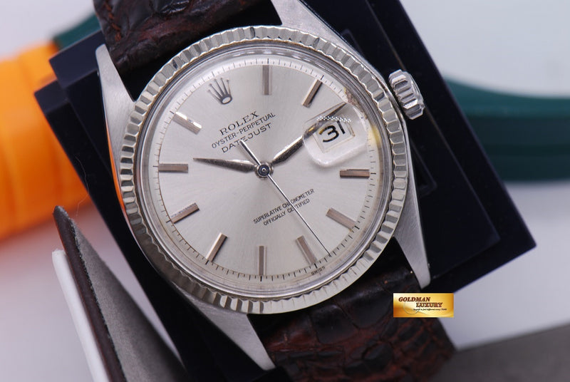 products/GML935_-_Rolex_Oyster_Datejust_1601_Silver_Near_Mint_-_5.JPG