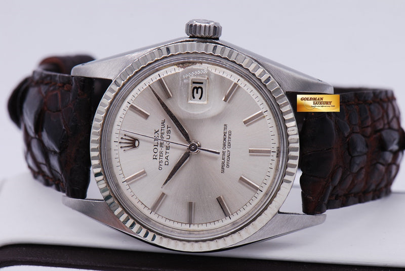 products/GML935_-_Rolex_Oyster_Datejust_1601_Silver_Near_Mint_-_6.JPG