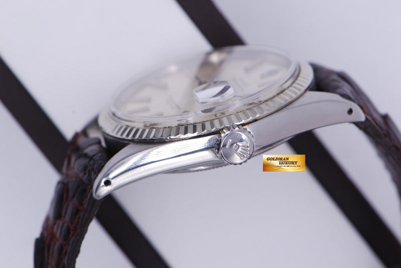 products/GML935_-_Rolex_Oyster_Datejust_1601_Silver_Near_Mint_-_7.JPG
