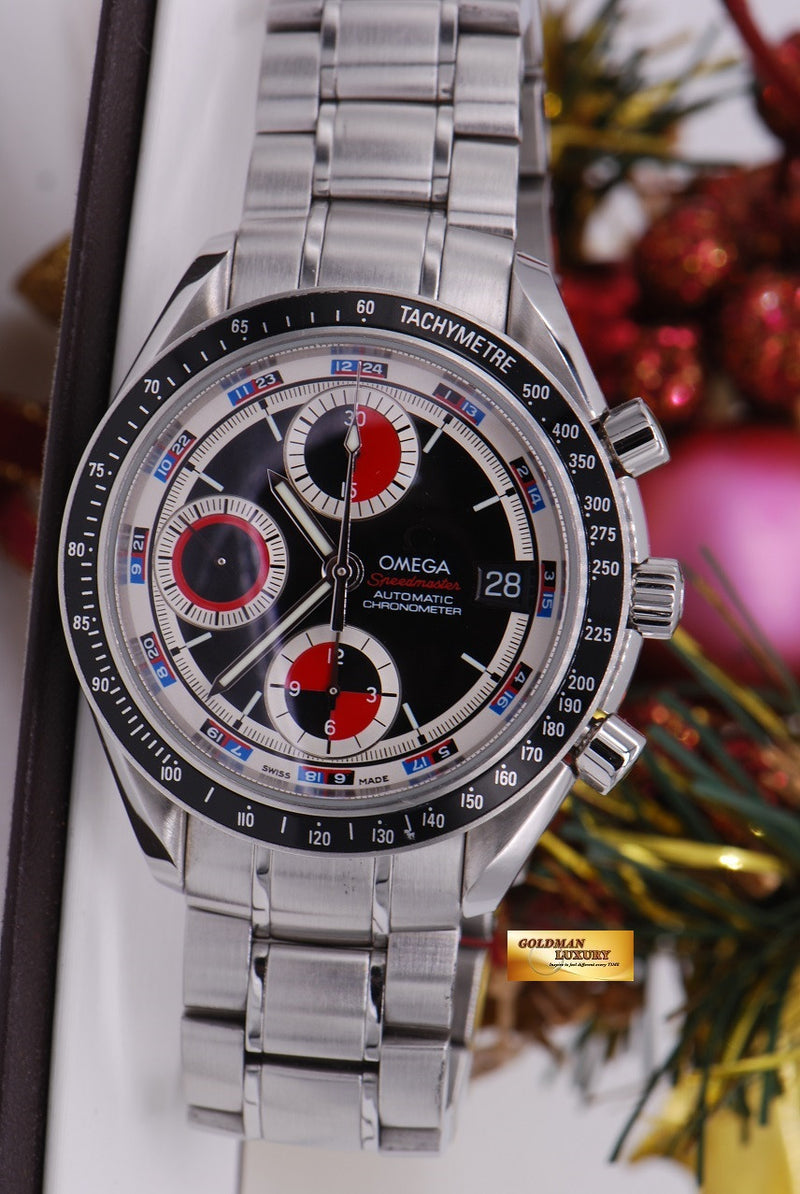 products/GML939_-_Omega_SPM_Chronograph_Date_Red_Black_RARE_MINT_-_1.JPG