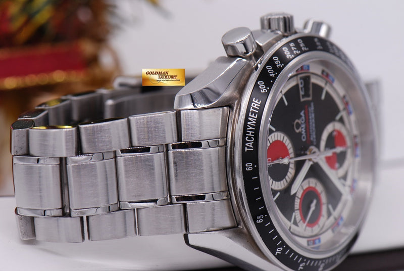 products/GML939_-_Omega_SPM_Chronograph_Date_Red_Black_RARE_MINT_-_3.JPG