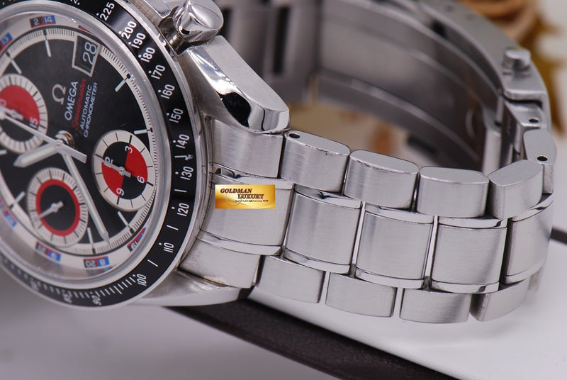 products/GML939_-_Omega_SPM_Chronograph_Date_Red_Black_RARE_MINT_-_4.JPG