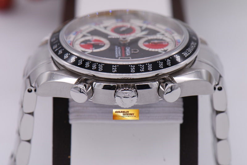products/GML939_-_Omega_SPM_Chronograph_Date_Red_Black_RARE_MINT_-_5.JPG