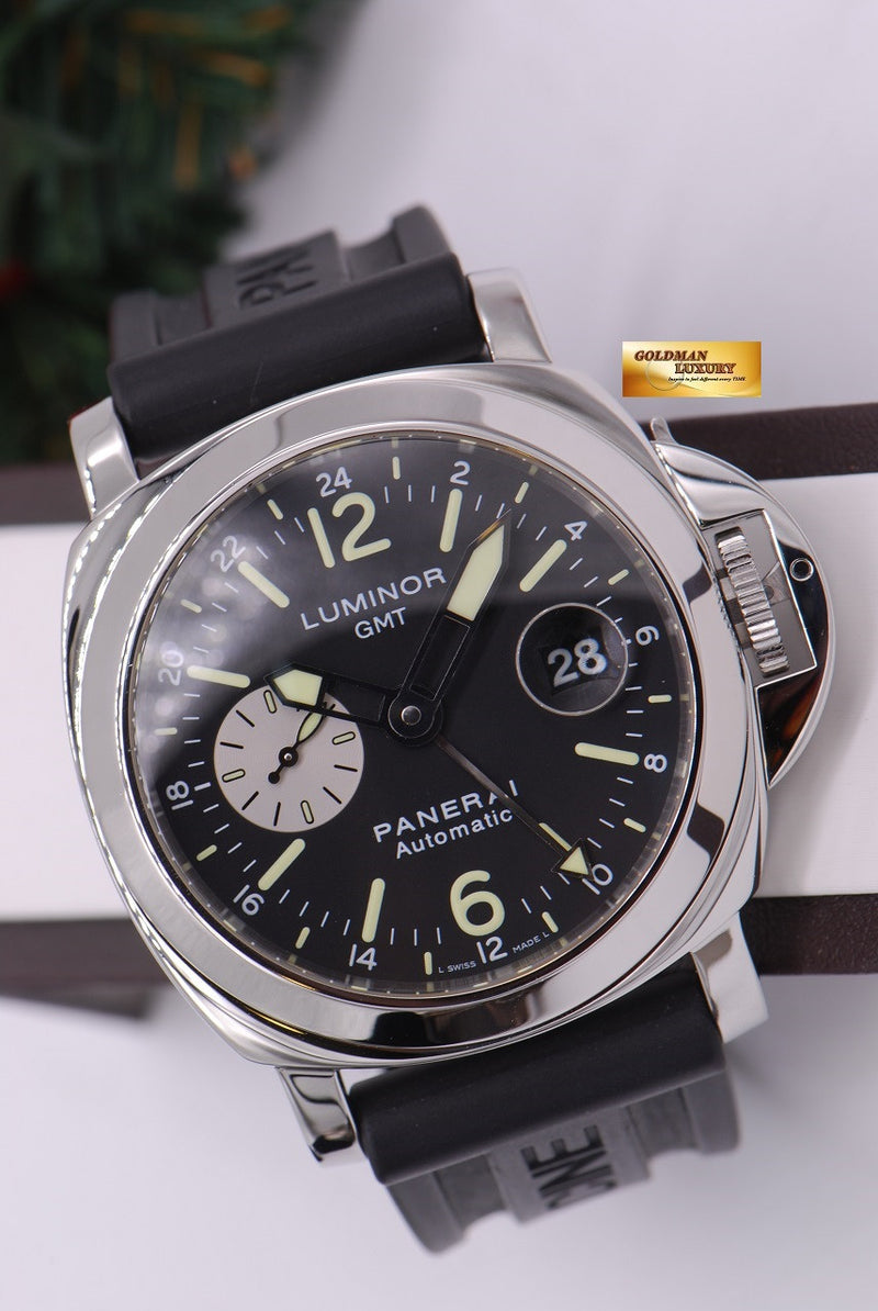 products/GML943_-_Panerai_Luminor_GMT_PAM_88_Automatic_MINT_-_1.JPG