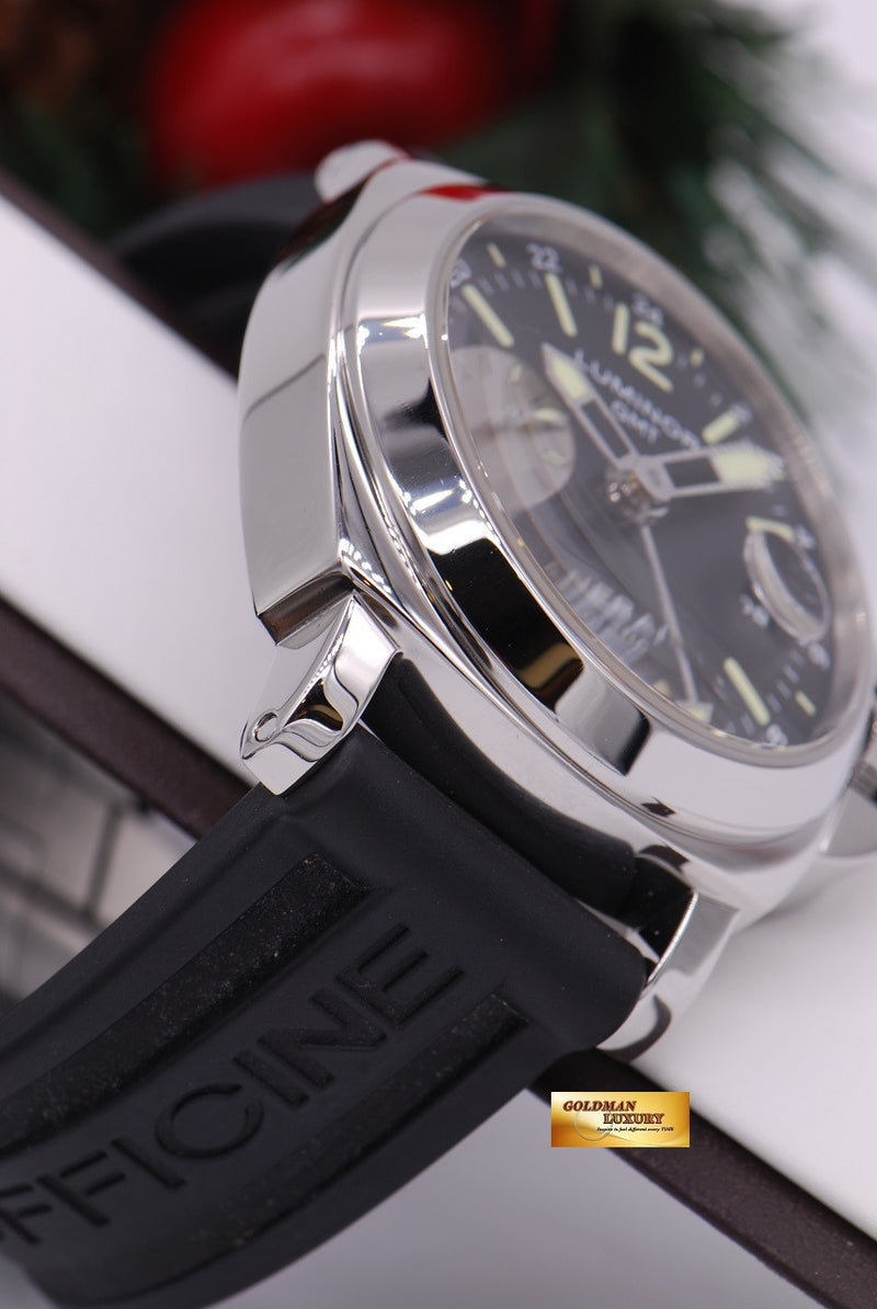 products/GML943_-_Panerai_Luminor_GMT_PAM_88_Automatic_MINT_-_2.JPG