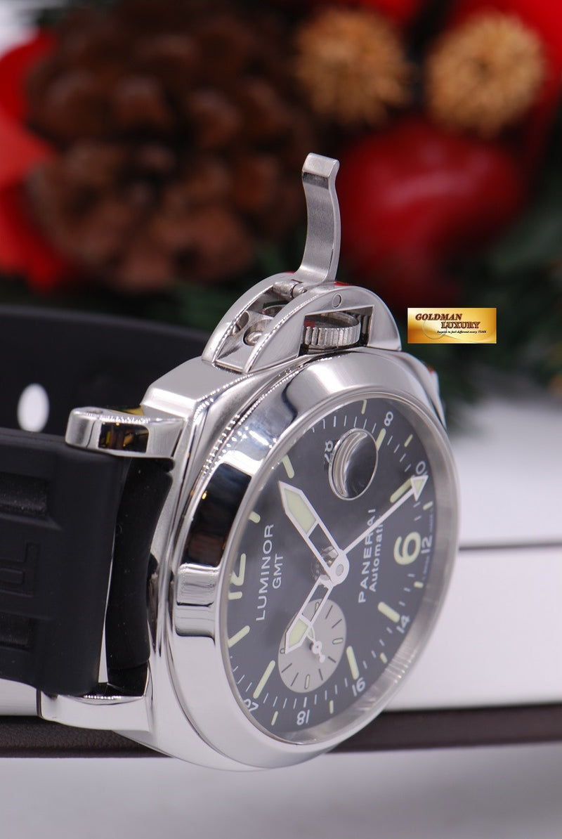 products/GML943_-_Panerai_Luminor_GMT_PAM_88_Automatic_MINT_-_4.JPG