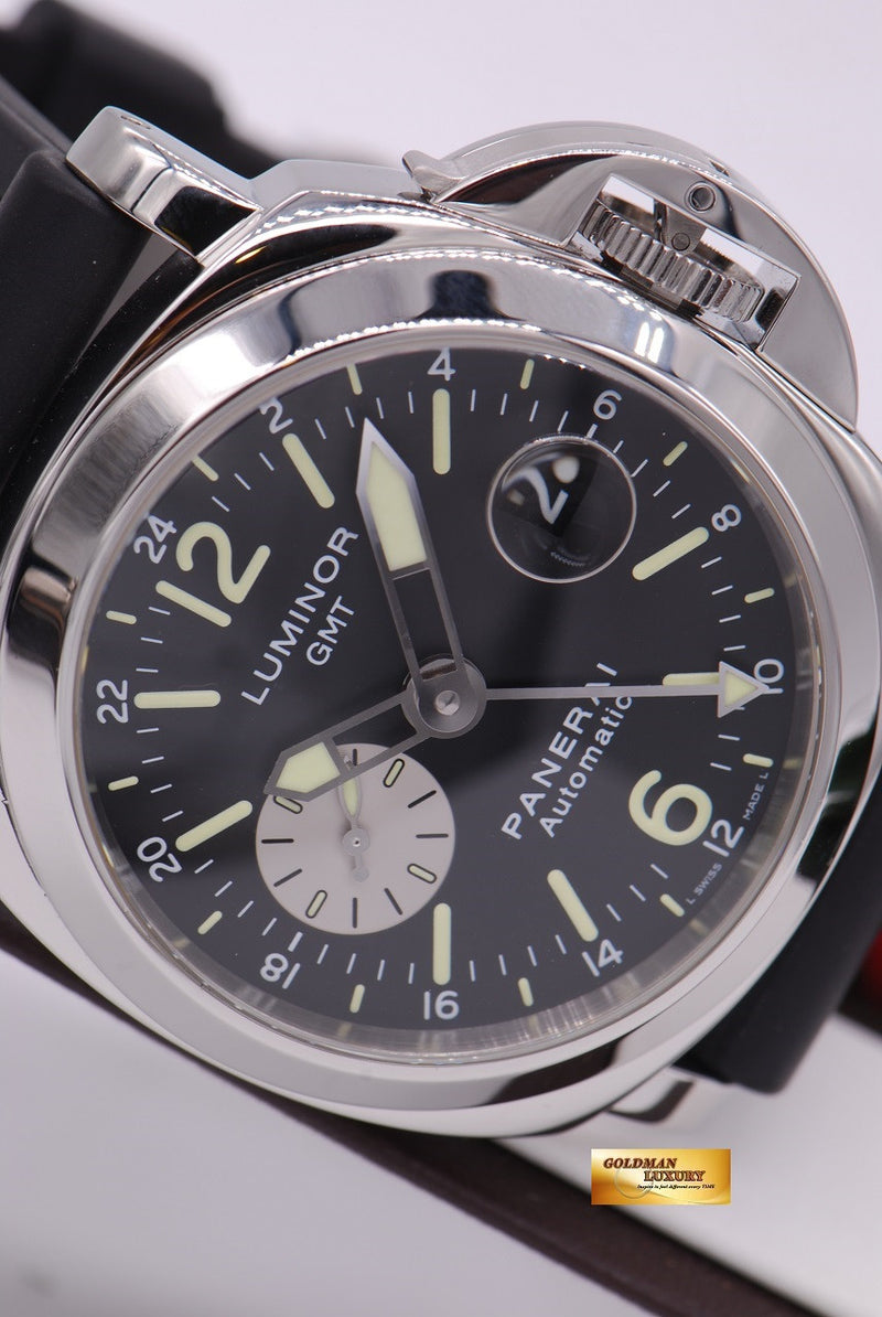 products/GML943_-_Panerai_Luminor_GMT_PAM_88_Automatic_MINT_-_5.JPG