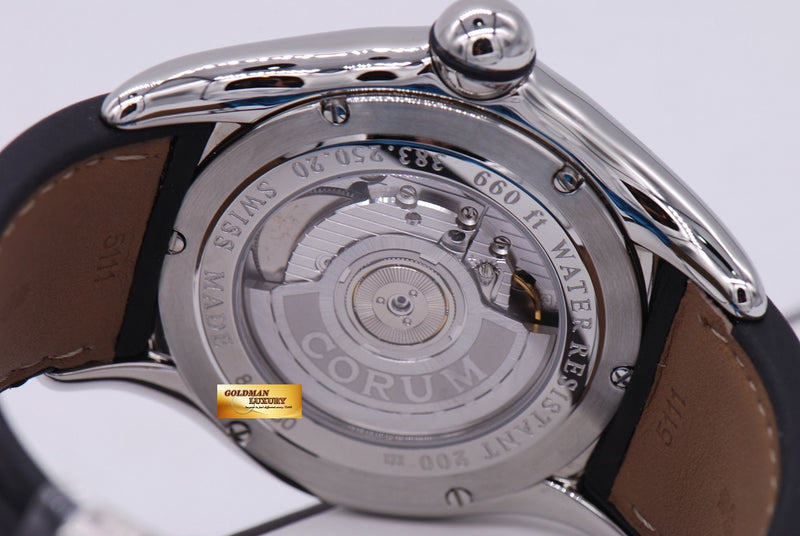 products/GML946_-_Corum_Bubble_GMT_44mm_Automatic_NEW_-_10.JPG