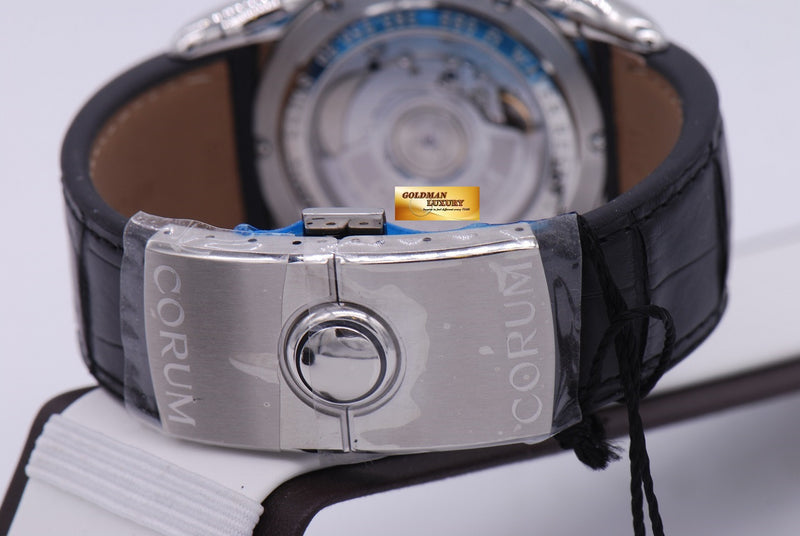 products/GML946_-_Corum_Bubble_GMT_44mm_Automatic_NEW_-_11.JPG